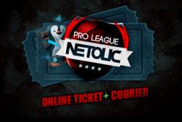 Cosmetic icon Netolic Pro League 4.png