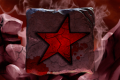 Cosmetic icon Powered Star old.png