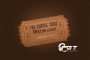 Pro Gaming Tours League