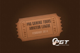 Cosmetic icon Pro Gaming Tours League.png