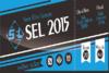 SEL2015