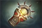 战锤:遗世之奇的珍藏