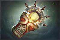 Warhammer: Treasure of the Old World