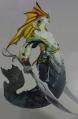 Naga Siren Concept Art1.jpg