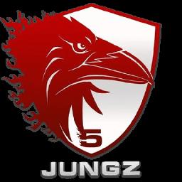 Team logo 5Jungz.png