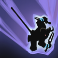 Blink Strike icon.png