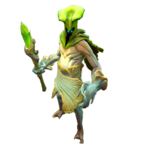 Cavernite Ranged Creep Radiant model.png