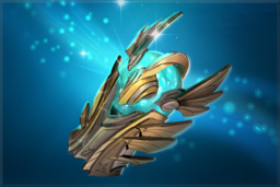 Cosmetic icon Imbued Trove Carafe 2017.png