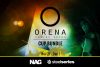The Orena
