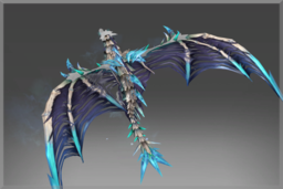 Cosmetic icon Wings of the Arctic Recluse.png