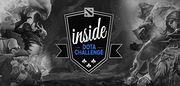 InsideDOTA Challenge.png