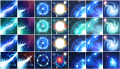 Io ability icon progress.png