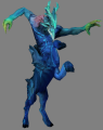 Leshrac model.png