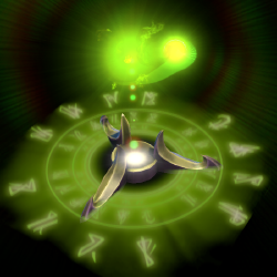Pugna Nether Ward model.png