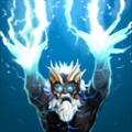 Tempest Helm Thundergod's Wrath icon.png