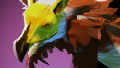 Wildwing icon.png
