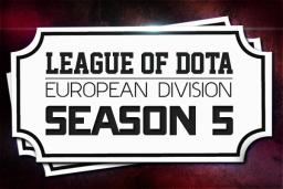 Cosmetic icon League of Dota EU Season 5.png