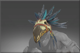 Cosmetic icon True Crow's Vision.png