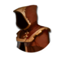Dotalevel icon15.png