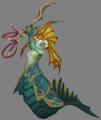 Naga Siren model.png