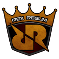 Team icon Rex Regum QEON.png