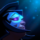 Azure Constellation Lunar Blessing icon.png