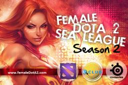 Cosmetic icon Female Dota 2 Southeast Asia League Season 2.png