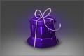 Награда летней распродажи Steam 2014 4-го уровня