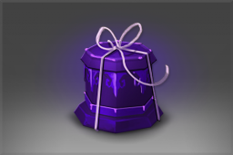Cosmetic icon Steam Summer Sale 2014 Reward, Level 4.png