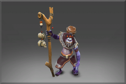 Cosmetic icon Traveling Tale-Teller's Set.png