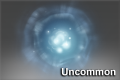 Cosmetic icon Uncommon Item.png