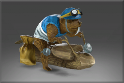 Cosmetic icon Woodchopper.png