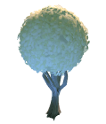 Immortal Garden Tree Topiary 3 Preview.png