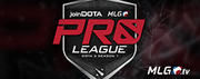 Minibanner JoinDOTA MLG Pro League Season 1.png