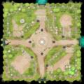 Minimap Aghanim's Labyrinth An Unwinnable Standoff.png