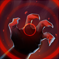 Shadow Poison icon.png