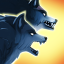 Summon Wolves icon.png