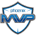 Team icon MVP Phoenix.png