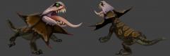 Beastmaster Lizard.jpg
