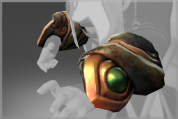 Cosmetic icon Covenant of the Depths Bracers.png