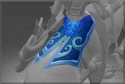 Cosmetic icon Moon Rift Drape.png