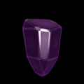 Invisibility Rune buff icon.png
