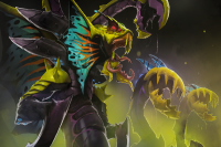 Набор «Acid Hydra»