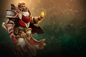 Набор «Armor of the Stalwart Soul»