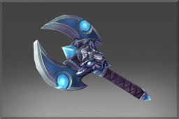 Cosmetic icon Bludgeon of the Great Deluge.png