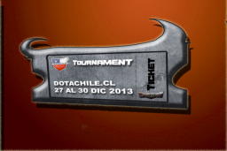Cosmetic icon Dota 2 Chile Tournament.png