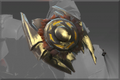 Entropic Shield