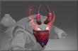 Horns of Monstrous Reprisal