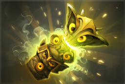 Cosmetic icon Imbued Golden Trove Carafe 2015.png