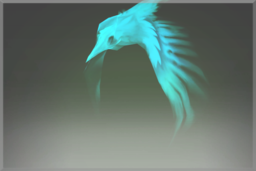 Cosmetic icon Spirit of the Long Night.png